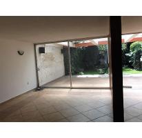 Foto de casa en renta en, toriello guerra, tlalpan, df, 1059109 no 01