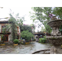 Foto de casa en venta en, toriello guerra, tlalpan, df, 1382241 no 01
