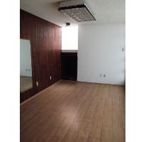 Foto de oficina en renta en, toriello guerra, tlalpan, df, 2396456 no 01