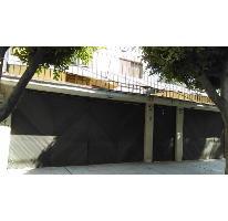 Foto de casa en venta en  , toriello guerra, tlalpan, distrito federal, 2761075 No. 01