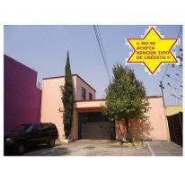 Foto de casa en venta en  , toriello guerra, tlalpan, distrito federal, 2829027 No. 01