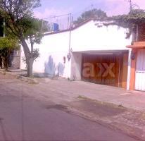 Foto de casa en venta en  , toriello guerra, tlalpan, distrito federal, 3512932 No. 01