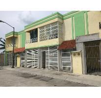 Foto de casa en renta en torino cunduacan 99, cunduacan centro, cunduacán, tabasco, 3479887 No. 01