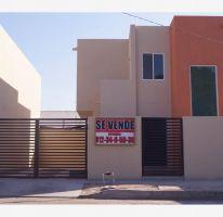 Foto de casa en venta en toronja, las garzas, la paz, baja california sur, 2009180 no 01