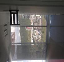 Foto de oficina en renta en armando birlain torre 1, centro sur, querétaro, querétaro, 1422059 No. 01
