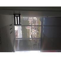 Foto de oficina en renta en  torre 1, centro sur, querétaro, querétaro, 1422059 No. 01