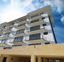 Foto de departamento en venta en torre a , altavista juriquilla, querétaro, querétaro, 3847872 No. 01