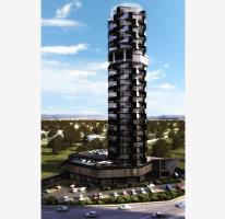 Foto de departamento en venta en torre adamant 1, san bernardino tlaxcalancingo, san andrés cholula, puebla, 3539282 No. 01