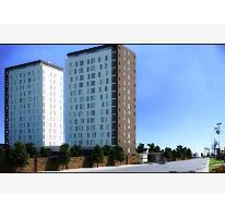 Foto de departamento en renta en torre altix 1, angelopolis, puebla, puebla, 0 No. 01
