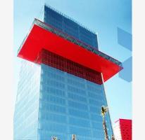 Foto de oficina en renta en  torre b, centro sur, querétaro, querétaro, 507800 No. 01