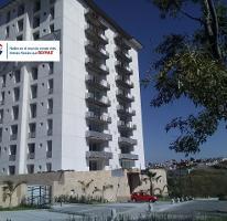 Foto de departamento en venta en torre baita 102, lomas de angelópolis privanza, san andrés cholula, puebla, 0 No. 01