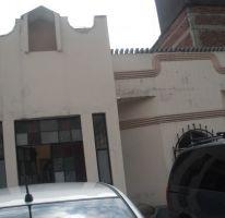 Foto de casa en renta en, torre blanca, miguel hidalgo, df, 1855096 no 01
