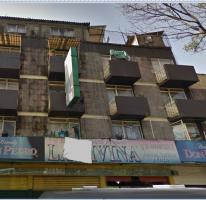 Foto de edificio en venta en, torre blanca, miguel hidalgo, df, 1976438 no 01