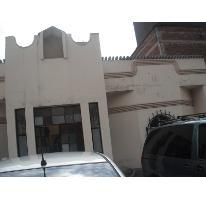 Foto de casa en renta en  , torre blanca, miguel hidalgo, distrito federal, 1855096 No. 01