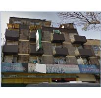 Foto de edificio en venta en  , torre blanca, miguel hidalgo, distrito federal, 1976438 No. 01