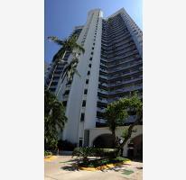 Foto de departamento en venta en torre coral 89, costa azul, acapulco de juárez, guerrero, 3970050 No. 01
