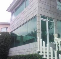Foto de casa en venta en torre de gales , condado de sayavedra, atizapán de zaragoza, méxico, 0 No. 01