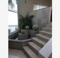 Foto de casa en venta en torre de tamesis 50, condado de sayavedra, atizapán de zaragoza, méxico, 0 No. 01