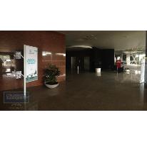 Foto de oficina en renta en torre dg, adolfo ruiz cortines , galaxia, centro, tabasco, 2504169 No. 01