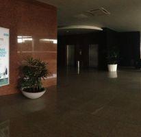 Foto de oficina en renta en torre dg, adolfo ruiz cortines, galaxia tabasco 2000, centro, tabasco, 1766420 no 01