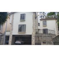 Foto de casa en venta en torre eiffel , valle de san ángel sect español, san pedro garza garcía, nuevo león, 2452750 No. 01