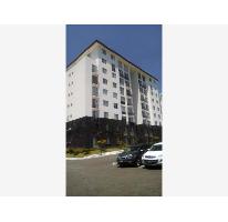Foto de departamento en renta en torre ibiza 1, juriquilla, querétaro, querétaro, 894061 No. 01