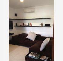 Foto de departamento en venta en torre ictios, club de golf villa rica, alvarado, veracruz, 2040518 no 01