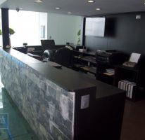 Foto de oficina en venta en torre jv 3, santa maría, san andrés cholula, puebla, 1968295 no 01