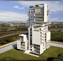 Foto de departamento en renta en torre mossa 0, san bernardino tlaxcalancingo, san andrés cholula, puebla, 4573568 No. 01