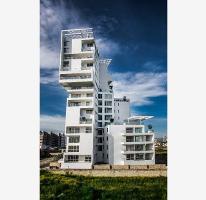 Foto de departamento en renta en torre mossa 1, la isla lomas de angelópolis, san andrés cholula, puebla, 0 No. 01