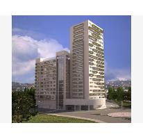 Foto de departamento en venta en torre perseo 0, san martinito, san andrés cholula, puebla, 2365470 No. 01