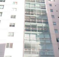 Foto de departamento en renta en torre privat 1, avenida a las minas 8, ampliación palo solo, huixquilucan, estado de méxico, 2233359 no 01
