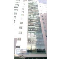 Foto de departamento en renta en  , ampliación palo solo, huixquilucan, méxico, 2481832 No. 01