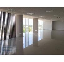 Foto de oficina en renta en  302, oropeza, centro, tabasco, 1768571 No. 01