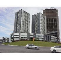 Propiedad similar 2473431 en TORRE SONATA TOWERS Boulevard Lomas Torre Doce # 7.