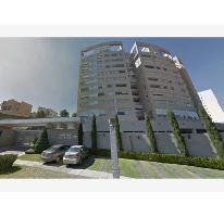 Foto de departamento en venta en torre tao 217, lomas country club, huixquilucan, méxico, 2852237 No. 01