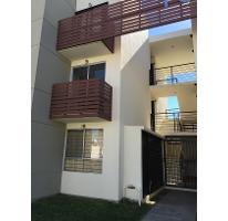 Foto de casa en condominio en venta en torre tule 5136, real del valle, mazatlán, sinaloa, 2411186 No. 01