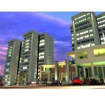 Foto de departamento en venta en torre turquesa 1 , lomas de angelópolis privanza, san andrés cholula, puebla, 2567162 No. 01