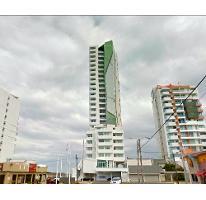 Foto de departamento en renta en torre vela boulevard m. ávila camacho 650, costa de oro, boca del río, veracruz de ignacio de la llave, 2410355 No. 01