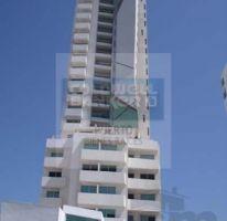 Foto de departamento en venta en torre vela depto 202, boca del río centro, boca del río, veracruz, 223407 no 01