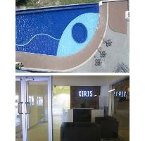 Foto de departamento en venta en torre xiris 0, el conchal, alvarado, veracruz de ignacio de la llave, 2652409 No. 01
