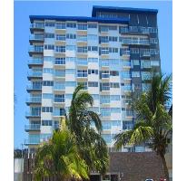 Foto de departamento en venta en torre xiris 0, el conchal, alvarado, veracruz de ignacio de la llave, 2652443 No. 01