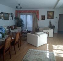 Foto de casa en venta en torrecilas 33, hacienda las trojes, corregidora, querétaro, 4206010 No. 01