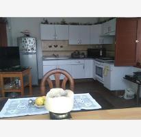 Foto de casa en venta en torrecilas 33, hacienda las trojes, corregidora, querétaro, 0 No. 02