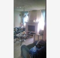 Foto de casa en venta en torrecillas, la alhambra, querétaro, querétaro, 1214327 no 01