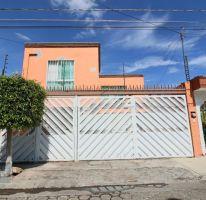 Foto de casa en venta en torremolinos 1, jardines de torremolinos, morelia, michoacán de ocampo, 2570421 no 01