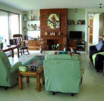 Foto de casa en venta en torremolinos 6, condominio riviera alta, ajijic centro, chapala, jalisco, 1695256 no 01