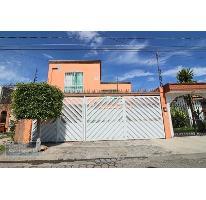 Foto de casa en venta en torremolinos , jardines de torremolinos, morelia, michoacán de ocampo, 2570207 No. 01