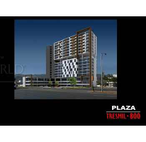 Foto de terreno comercial en renta en, tecnológico, monterrey, nuevo león, 1069047 no 01