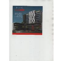 Foto de oficina en venta en, torremolinos, monterrey, nuevo león, 1369149 no 01